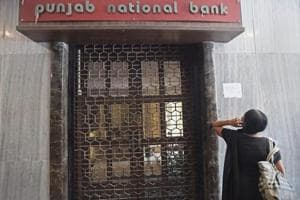 Nirav Modi fraud: PNB managing director, executive director questioned...