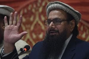 FATF 'grey list': Pakistan must submit action plan against terror...