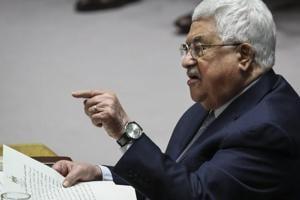 'Provocation to Arabs': Palestine slams opening of US' Jerusalem...