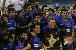 IPL 2018: Rajasthan Royals, Kolkata Knight Riders find unique way to...