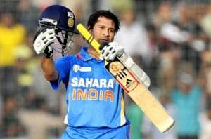 From Sachin Tendulkar to Chris Gayle, why February 24 is special in...