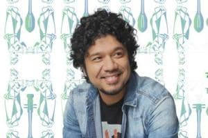 Papon quits Voice India Kids over sexual assault claims: 'Falsely...