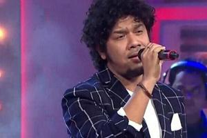 Papon sexual assault case: The girl herself, Shaan and Zubeen Garg...