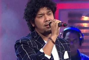 Sexual assault case against Papon for kissing minor girl: 10 things...