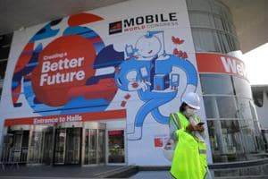 MWC 2018 to explore tech beyond phones: AI, IoT and 5G to be in...