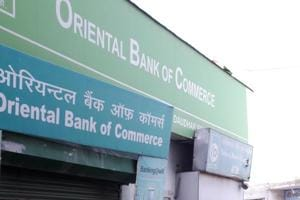 Delhi diamond exporter booked for Rs 389-cr Oriental Bank of Commerce...