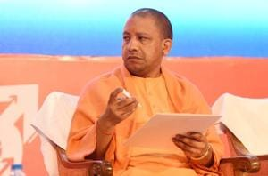 UP minister says Yogi govt to provide free education up to...