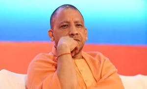 After summit, implementing MoUs main challenge for Yogi government