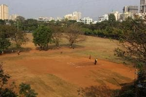 Speak up for crumbling infrastructure, open spaces in Mumbai from...