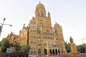 Six Mumbai civic body projects see 42% hike in cost within a year