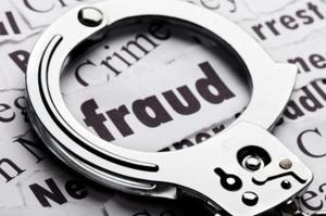 Fraudulent transactions: Fazilka man held for duping retired IAS...