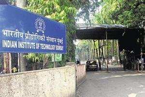 Older IITs should share burden of new IITs, say experts