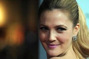 Shop like the stars: Drew Barrymore loves sale shopping