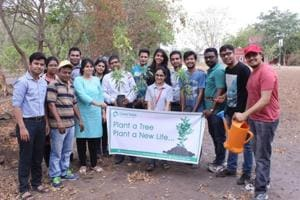 Bag for Cause: Mumbai NGO asks citizens to donate waste, get gift