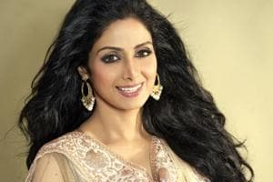 Bollywood heartbroken at Sridevi's untimely, shocking death