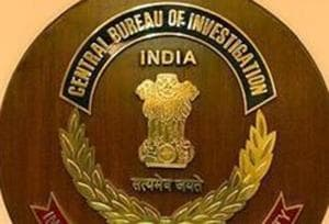 CBI registers Rs 109-crore loan default case against Simbhaoli Sugars...