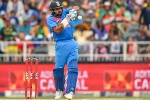Virat Kohli, MS Dhoni rested, Rohit Sharma to lead India in Sri Lanka...