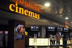 Ads in movie theatres must have CBFC certification