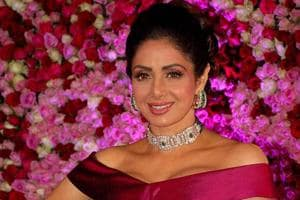 Sridevi dies of cardiac arrest: Some facts about the screen icon you...