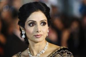 Sridevi dies after cardiac arrest in Dubai, body to be flown back to...