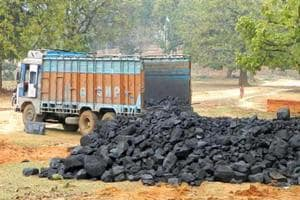 Govt may allow only commercial mining of coal in future: Secretary