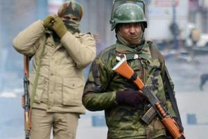Radicalisation of youth rampant in Srinagar's central jail: Report