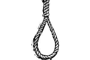 MBBS student commits suicide, said wanted to be a cricketer