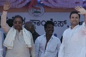 Rahul Gandhi approves 43-member election committee for poll-bound...