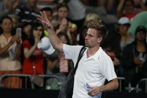 Francis Tiafoe, Peter Gojowczyk reach Delray Beach Open final