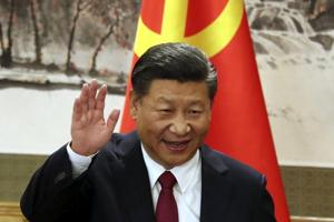 China proposes removing term limit for Prez, sets stage for Xi's...