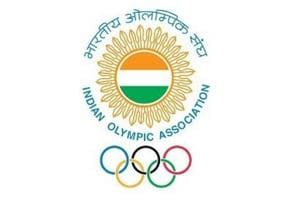 On Monday, the Indian Olympic Association (IOA) announced a long-term partnership with the Edelweiss group for the 2018 season, which has many major events including the 2018 Gold Coast Commonwealth Games and the Asian Games.