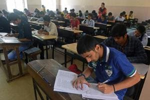The Directorate of Technical Education, Maharashtra is expected to release the admit cards of candidates of MAH CET MBA on Wednesday, February 28.