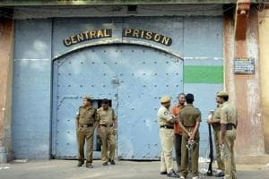 The issue of the elderly, mentally challenged and female prisoners languishing in jails was first discussed when Pakistan envoy Sohail Mahmood met external affairs minister Sushma Swaraj in October 2017. The issue cropped up again in a subsequent meeting between the two.