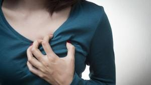 The research was published in the Journal of the American Heart Association.