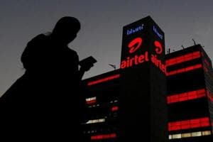 Airtel Trucealler ID for feature phones gets over 1 million...
