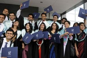 Most IIMs to issue diplomas even now