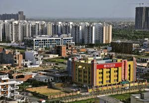 According to the builders' group, there are around 24,000 flats ready for possession in Noida and if the officials do not help, then it might affect homebuyers.