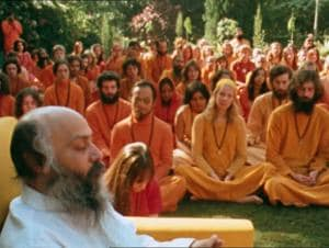 Wild Wild Country trailer: New Netflix series will take you behind the...