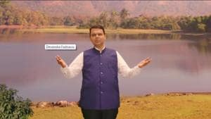 In the last three years, Fadnavis has pushed for a number of infra-structure and commercial projects in river-origin areas