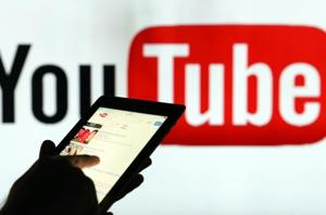 YouTube's new moderators mistakenly pull right-wing channels