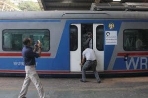 Railway Group D recruitment 2018: Late date to apply extended, blind...