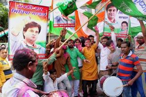 MP bypolls: The results will change political equations in both BJP...
