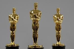 Oscars 2018: Here's the full list of nominees. How many movies have...