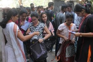 ANNOUNCED: HTET result 2017 declared at bseh.org.in, here's how to...