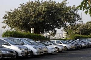 If you park your car on the street when there is an operational PPL within 500 meters, you will have to shell out up to Rs120 per hour or Rs420 beyond 12 hours.
