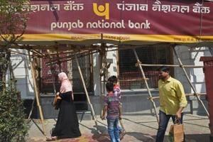 Nirav Modi case: CBI arrests another senior PNBexecutive linked to $2...