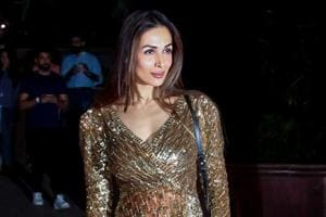 Malaika Arora says you should invest at least 30 minutes a day in...