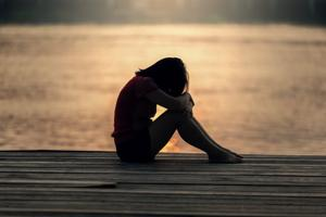 Grief and anger are the biggest triggers of takotsubo cardiomyopathy or broken heart syndrome, with the risk being greatest within the first 24 hours of losing a loved one.
