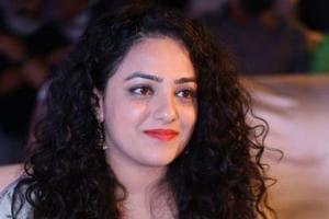 Awe actor Nithya Menen: Telugu cinema needs a revolution with respect...