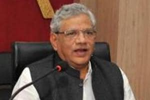 CPI(M) general secretary Sitaram Yechury warned the people of Tripura that there would be unfavourable ramifications due to the use of money in elections.